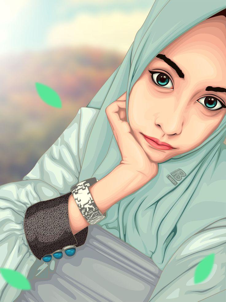 "Check out my @Behance project: ""Siti Soraya"" https://www.behance.net/gallery/42747205/Siti-Soraya"