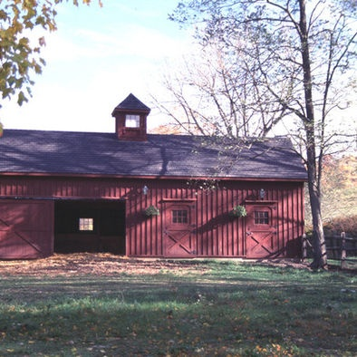 Barn Renovated Design, Pictures, Remodel, Decor and Ideas - page 2