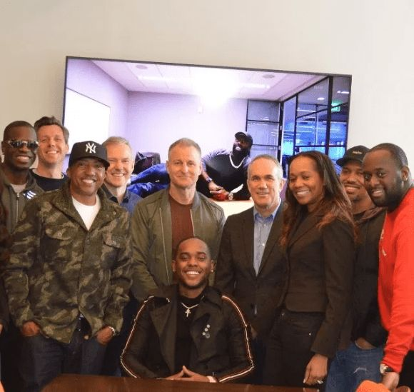 New post on Getmybuzzup- RCA RECORDS SIGNS LONDON ON DA TRACK- http://getmybuzzup.com/?p=788944- Please Share