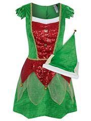 1000 ideas about adult fancy dress on pinterest fancy dress costume