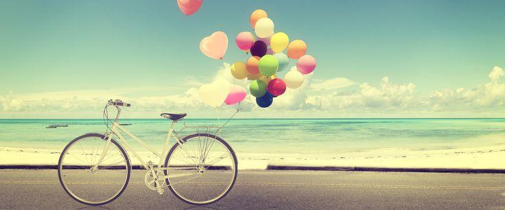 #Felices por #vivir... y de compartir las #bienaventuranzas de Santo Tomás Moro…
