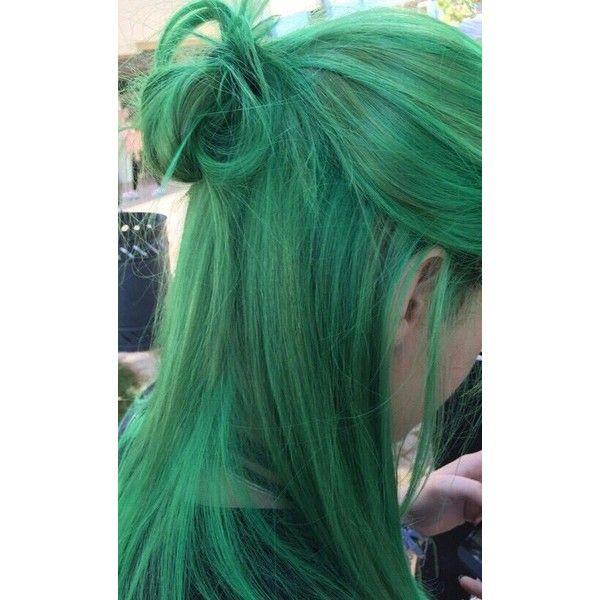 Pinterest Woman Emerald: Best 25+ Emerald Green Hair Ideas On Pinterest