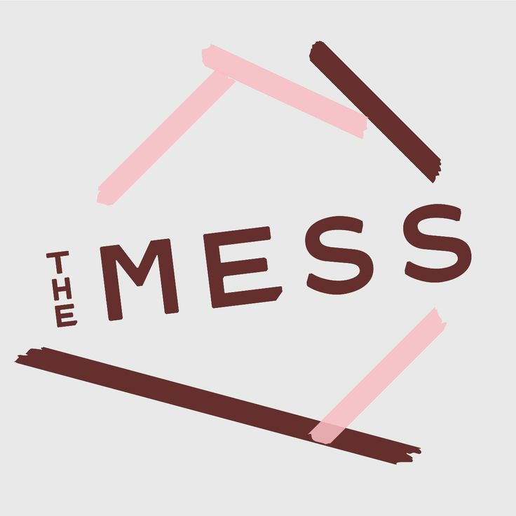 The Mess restaurant is the living room of the Mothership of Work working space collective at Pieni Roobertinkatu in Helsinki. We serve breakfast, lunch, dinner and drinks. #helsinki #finland #pikkuroba #themess #ravintola