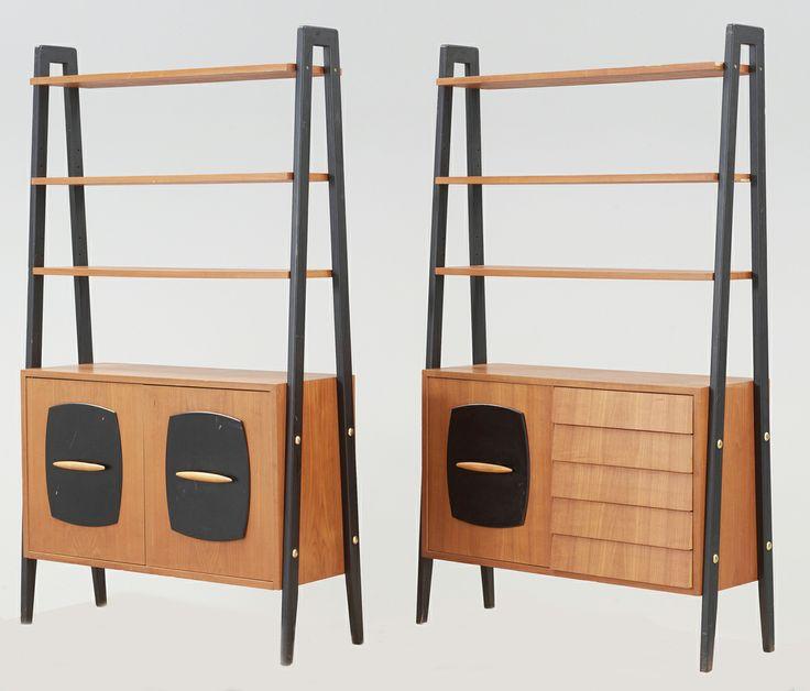 53 best IKEA retromöbler images on Pinterest Ikea, Ikea ikea and