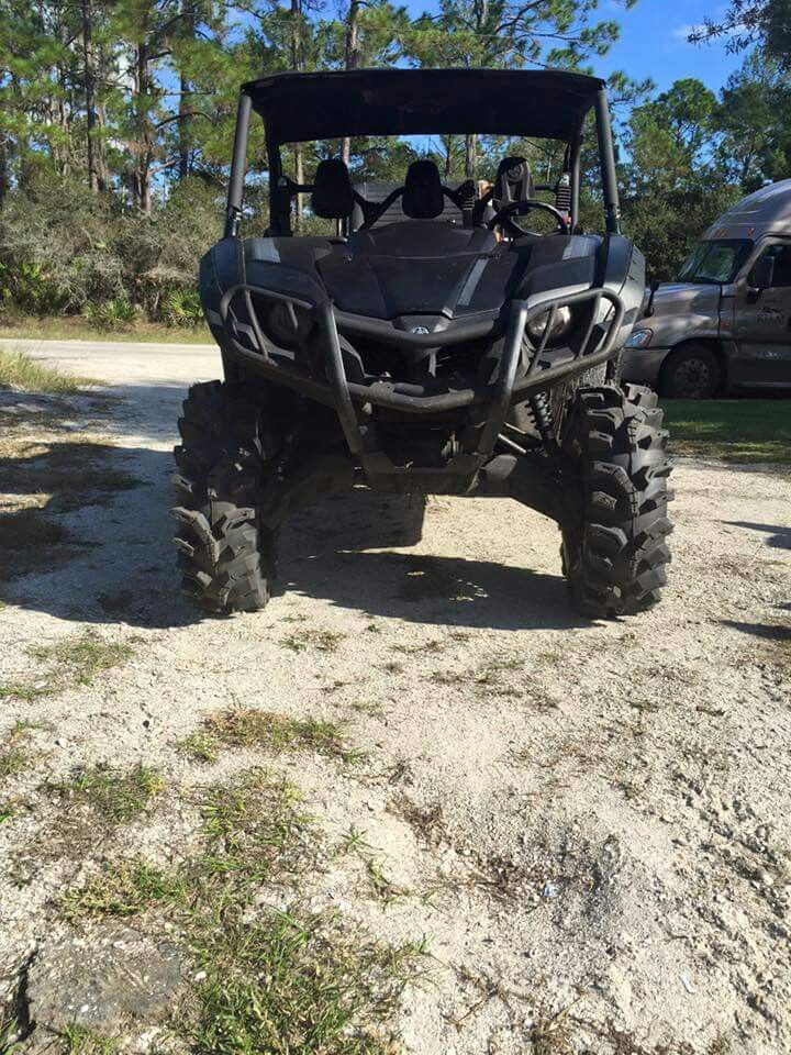18 best buggy images on pinterest yamaha viking atvs for Viking outdoor
