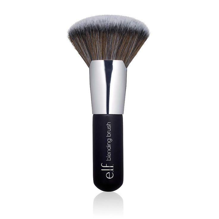 Blending Brush | e.l.f. Cosmetics