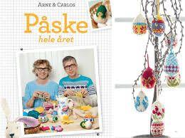 Image result for arne & carlos