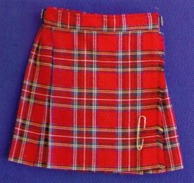* i had one of these skirts for school.  i can almost smell the fall air.
