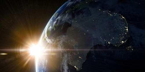Salute: #12 aprile: #Giornata Internazionale dei viaggi dell'uomo nello spazio (link: http://ift.tt/2onRBZ0 )