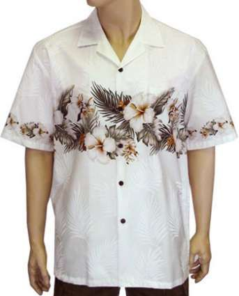 780 best images about project aloha shirts on pinterest