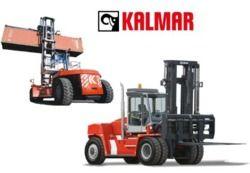 #kalmar #reachstacker #technology #innovation Kalmar unveils new reach stacker series. News. November 2016. Truck1