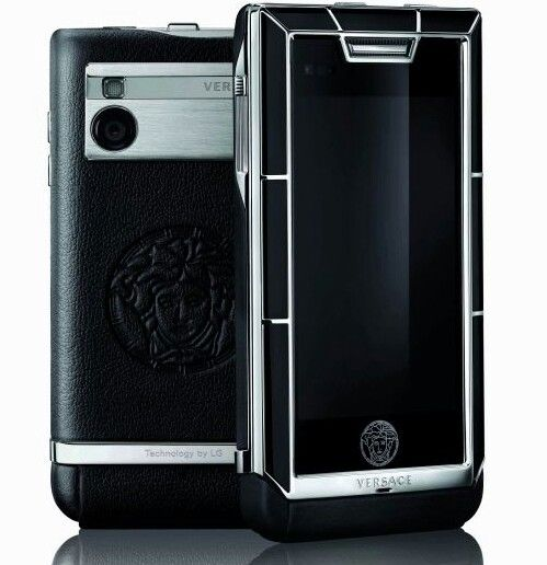 1000+ Images About LUXURY PHONES On Pinterest