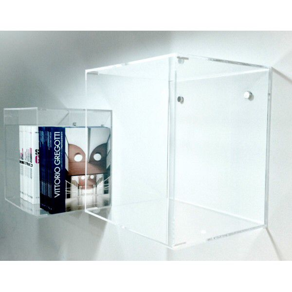 51 Best Acrylic Plexiglass Projects Images On Pinterest Acrylic Nail Art Ad Home