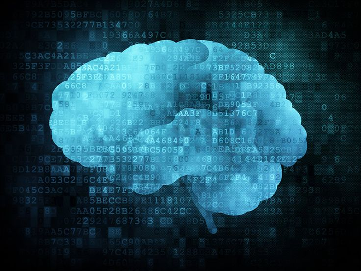 Neural network is 10 times bigger than the previous world record | Digital Reasoning, a developer of cognitive computing, recently announced that it has trained the largest neural network in the world to date with a stunning 160 billion parameters. Google's previous record was 11.2 billion, while the Lawrence Livermore National Laboratory trained a neural network with 15 billion parameters.