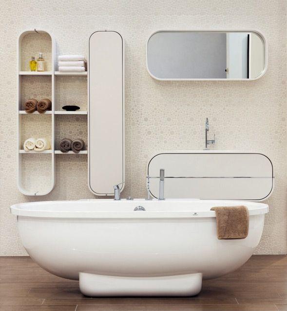 Bathroom Makeovers Dublin 33 best en suite images on pinterest | dublin ireland, bathroom