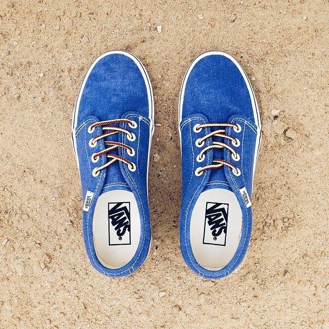 Mamy Tez Fajne Vansy 106 Vans Offthewall 106 Sneakers Kicks Spring Summer Trampki Tenisufki Wiosna Lato Buty Eas Vans Sneakers Sperry Sneaker