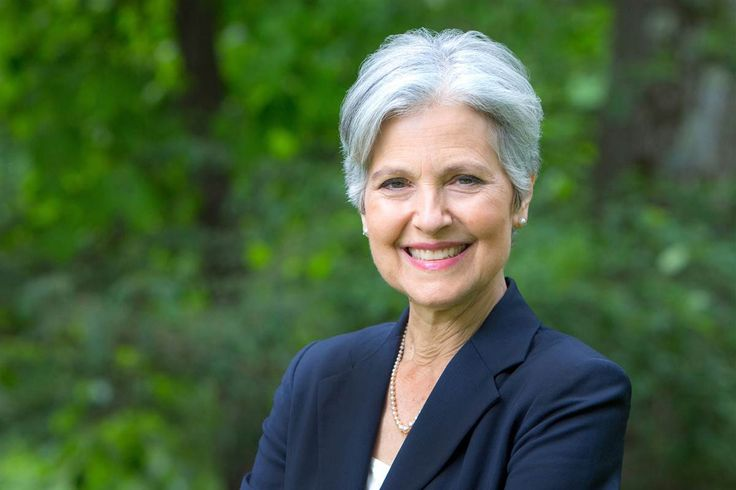 "The Green Party candidate for president wants a  ""Green New Deal"" that would create 20 million living wage jobs ---  and she feels the Bern. http://www.nbcnews.com/politics/2016-election/meet-jill-stein-green-party-candidate-president-n541536"