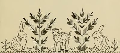 embroidery-pattern-book-01
