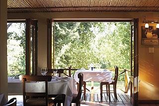 Terroir, Stellenbosch