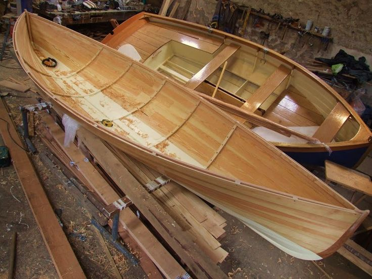 Viking Wooden Boat Plans : Best images about build a boat on pinterest