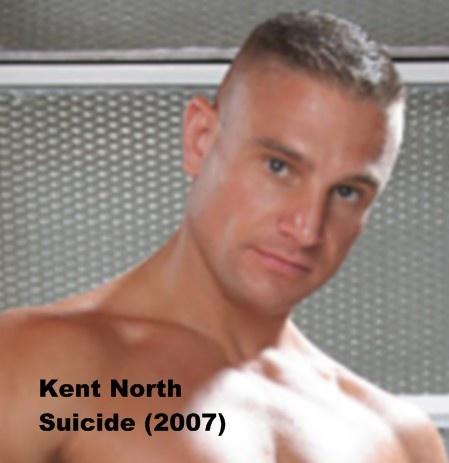 Kent North Gay 23