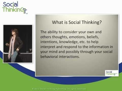 17 Best images about SLP Social Skills and social thinking on ...