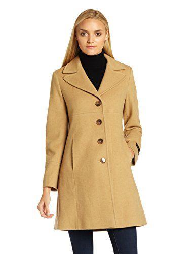 19 best wool coats images on Pinterest   Wool coats, Camel coat ...