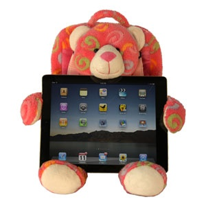 12 Best Images About Best Tablet For Kids On Pinterest