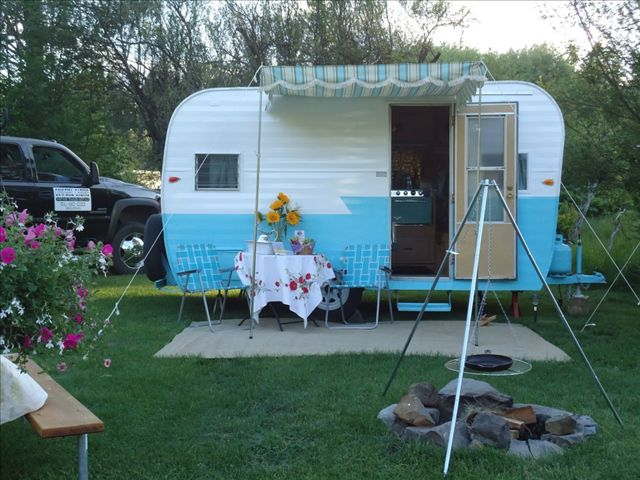 Simple &quotThe 283acre BendSunriver RV Camping Preserve, On The Little Deschutes River, Offers The Best Of Both Worlds Warm Summers And Snowy, Dry Winters Fishing Is Allowed On This Central Oregon RV Campground And Preserve, And Rivers