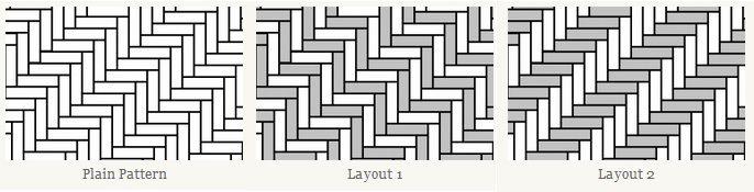 herringbone.1a.jpg (686×175)