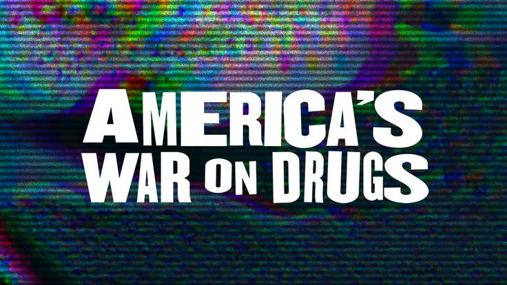 "4 parts starts ""America's War on Drugs"" is an immersive trip through the last five decades, uncovering how the CIA, obsessed with keeping America safe in the fight against communism, allied itself with the mafia and foreign drug traffickers. In exchange for support against foreign enemies, the groups were allowed to grow their drug trade in the United States. The series explores the unintended consequences of when gangsters, war lords, spies, outlaw entrepreneurs, street gangs and…"