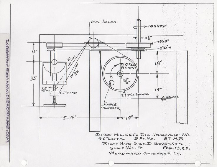 14 best Mechanical engineering drawing images on Pinterest