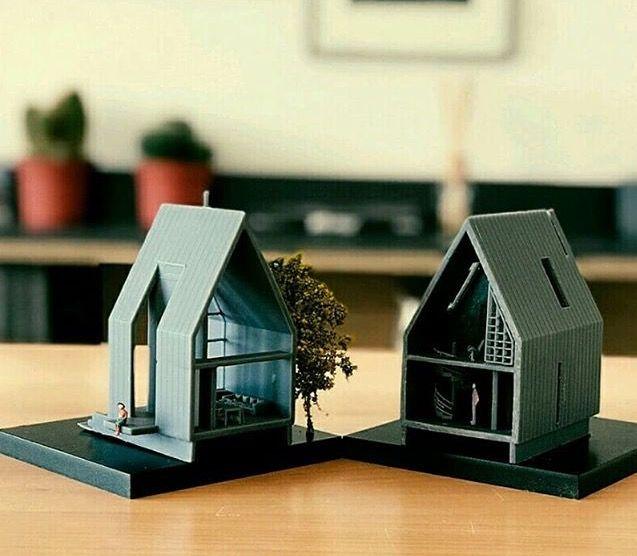 Pin By 3dr Models On Interior Design Models Concept Architecture Architecture Model Design