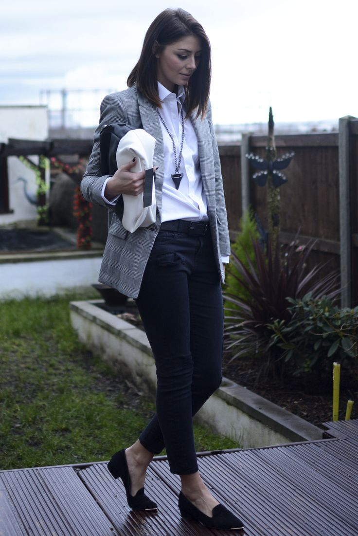 Let's Go!! (By Emma Hill from http://ejstylefashionblog.blogspot.co.uk/) (http://www.whatiwear.com/look/detail/162030) #whatiwear #fashion #blogger #preppy #coat #wow #wiw #ootd