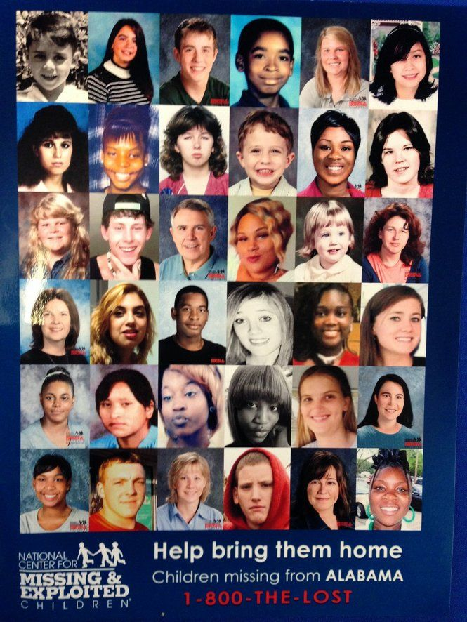 30 best Missing Persons images on Pinterest The ou0027jays, Kids and - missing persons posters