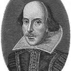 Iago's speech from Shakespeare's 'Othello' is broken down to assist a performer in building a nuanced presentation. A synopsis is provided that est...