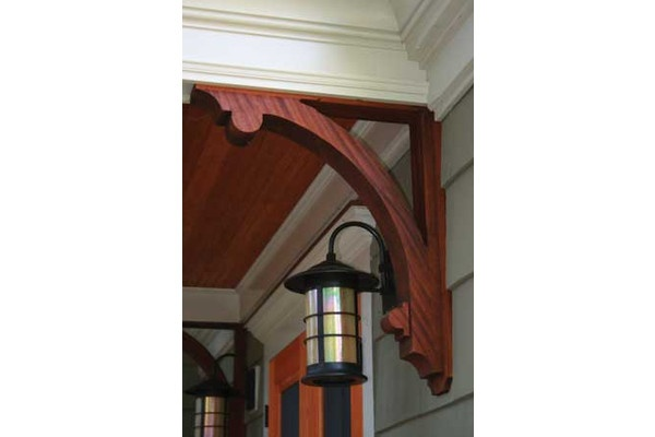 Great Front porch lights