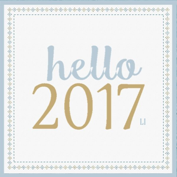 Happy New Year Friends, Looking forward to starting a new year with all my wonderful friends. As always feel free to follow and pin what inspires you from my boards. Blessings and Love, Kimberly