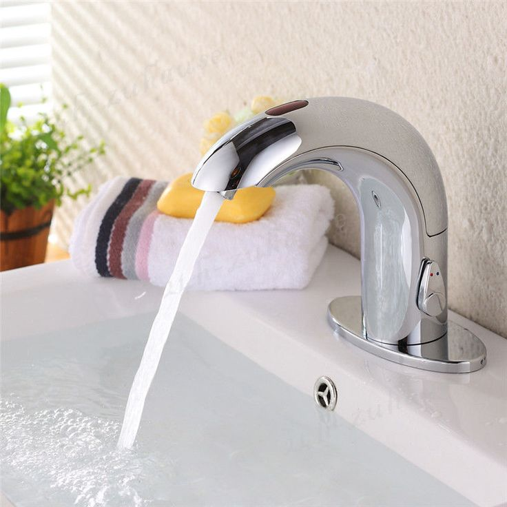 26 best Wasserhahn für Bad images on Pinterest Water tap - moderne wasserhahn design ideen