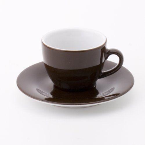 Kahla pronto espresso bollar - duka og kokka