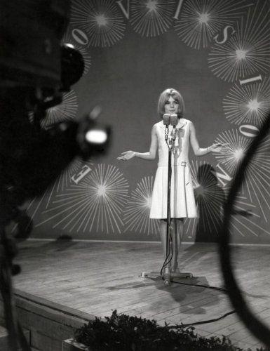 eurovision france best