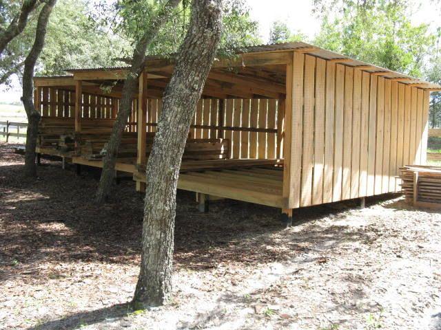 Cool Wood Storage Shed Tool Sheds Pinterest Wood