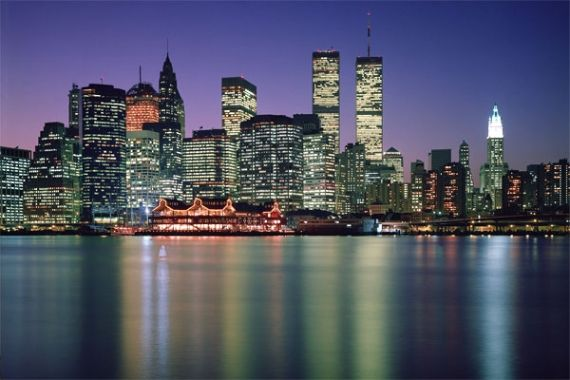 New York, New York: New York Cities, Favorite Places, America, Favorite Cities, Dreams, Twin Towers, Towers Remember, I'M, Cities Lights