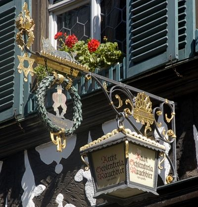 Bamberg-Guide.de | tourismus stadtführung hotels restaurants bier basketball fussball veranstaltungen kultur und mehr!