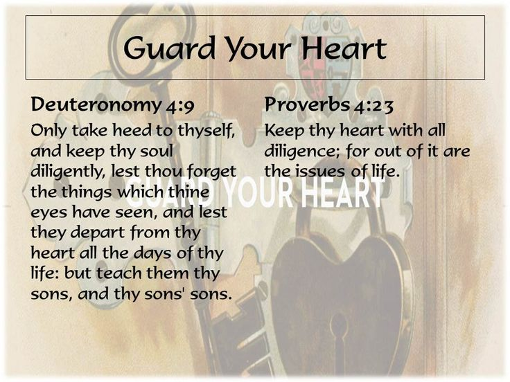 Proverbs 1–9 Introduction