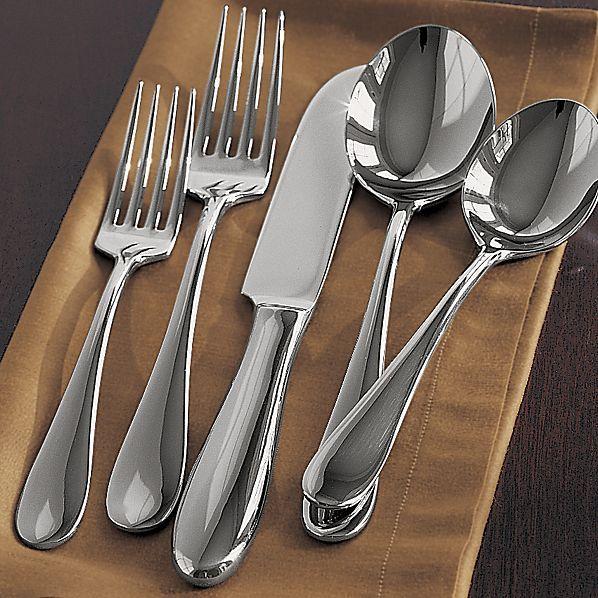 1000 images about dishware silverware on pinterest. Black Bedroom Furniture Sets. Home Design Ideas