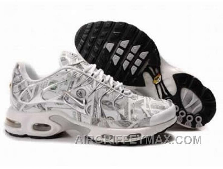 http://www.airgriffeymax.com/mens-nike-air-max-tn-mtn047-discount.html MENS NIKE AIR MAX TN MTN047 DISCOUNT Only $101.00 , Free Shipping!