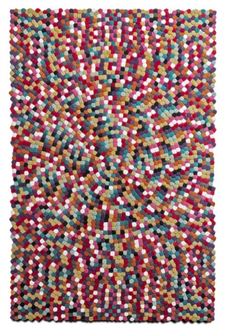 Siglo rug by Boconcept $1195