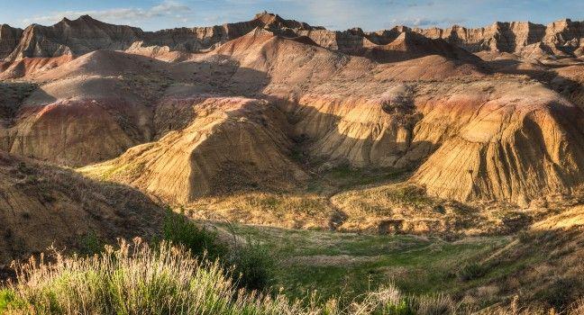 Badlands National Park Travel Guide - Expert Picks for your Badlands National Park Vacation