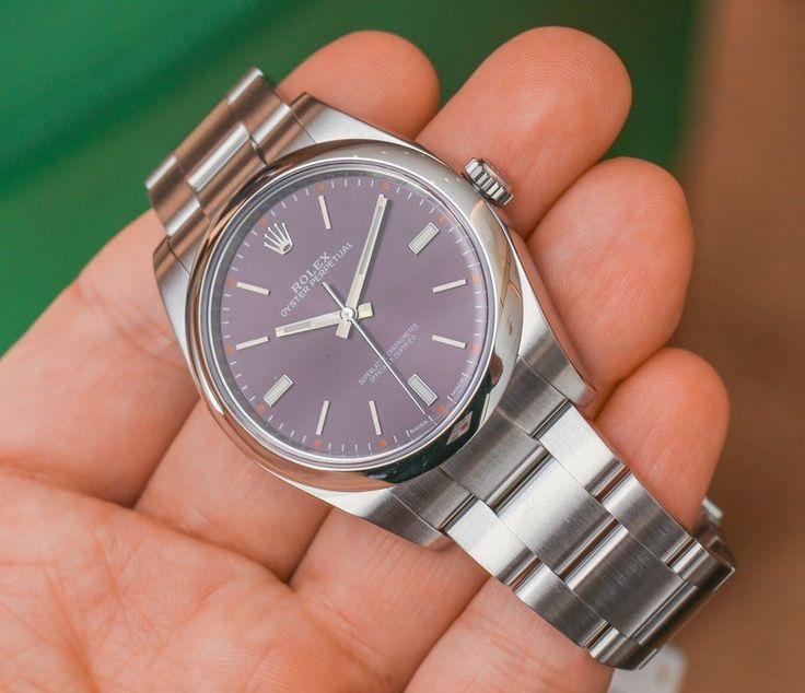 Rolex-Oyster-Perpetual-114300-ablogtowatch-2015-hands-on-41
